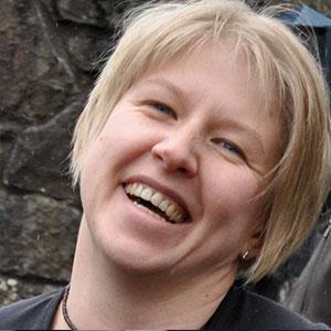Agnieszka Martynowicz