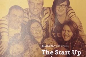 BelongTo-Start-Up-300x200 copy