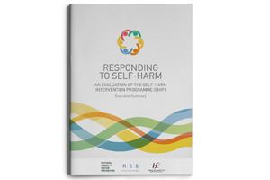 Responding to self harm-exec