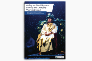 Ability not Disability 2016