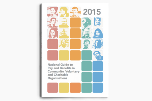National Guide to Pay and Benefits 2015