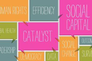 socialvalue